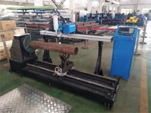 cnc plasma flame metal steel steel cutting machine, plasma cutter