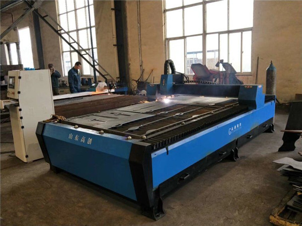 cnc plasma cutting machine cnc plasma cutting machines