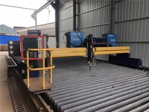 plasma cutting machine, cnc plasma cutting machine